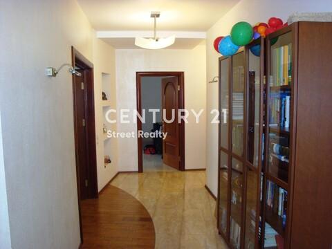 Продажа квартиры, Ул. Живописная - Фото 5