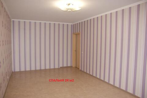 2-комнатная квартира 96 кв.м г.Дзержинский, ул.Угрешская, д.32 - Фото 4