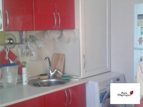 Продажа квартиры, Уфа, Ул. Трактовая - Фото 4