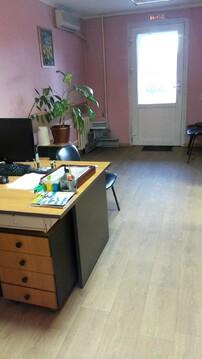 Аренда офиса в Центре - Фото 5