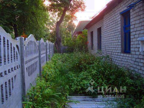 Продажа дома, Навля, Навлинский район, Ул. Ленина - Фото 1