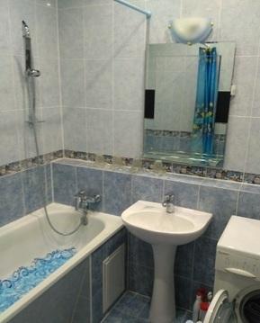 Бульвар Шубина 13а; 2-комнатная квартира стоимостью 20000 в месяц . - Фото 5