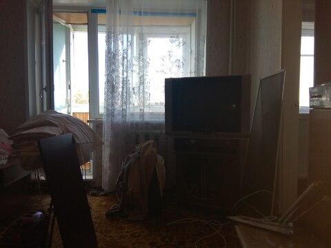 3 комнатная квартира Комсомольский поселок - Фото 4