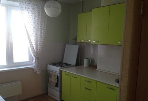 1-комнатная квартира. г. Дмитров. мкр Махалина - Фото 5
