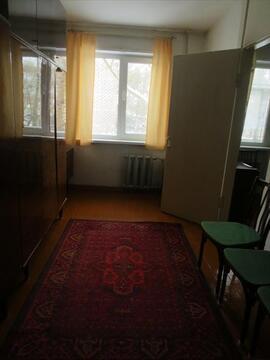 Сдам 2- х комнатную квартиру на ул. Мичурина - Фото 3