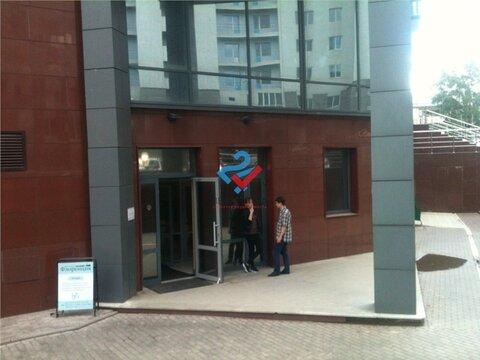 Продажа офиса 44м2 по ул. Менделеева 130 - Фото 1