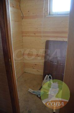Продажа дома, Источник-2, Тюменский район - Фото 3