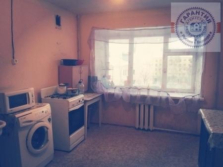Продажа комнаты, Вологда, Ул. Петрозаводская - Фото 1