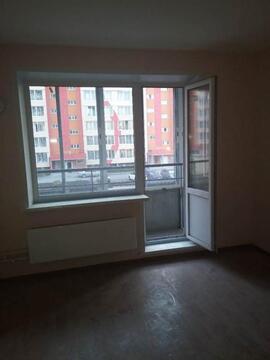 Продажа квартиры, Барнаул, Ул. Балтийская - Фото 3
