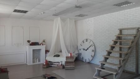 Продажа торгового помещения, Георгиевск, Федорова ул. - Фото 4