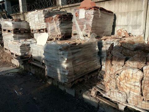 Продажа производственного помещения, Сочи, Ул. Калараш - Фото 2