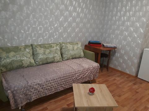 Сдается студия посуточно без балкона - Фото 5