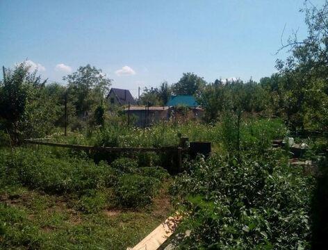 Продажа участка, Краснодар, Зеленая улица - Фото 1