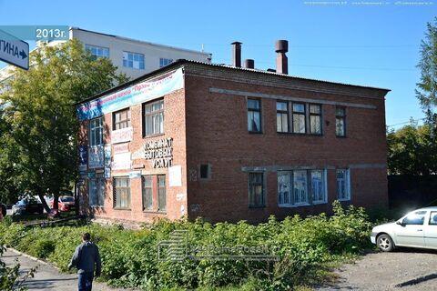2-этажное здание общей площадью 330кв.м м/р Крохалева - Фото 2