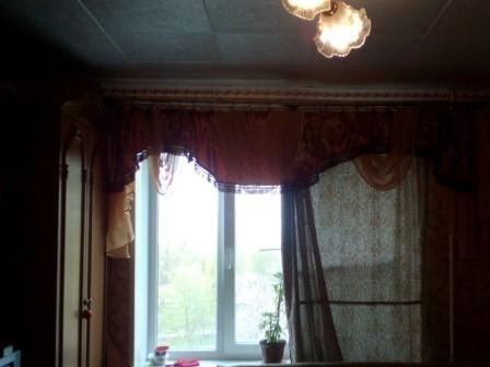 Продам комнату-гостинку - Фото 1