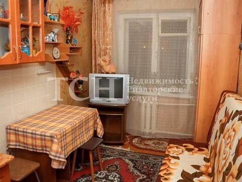 2 комнаты в многокомнатной квартире, Ивантеевка, ул Школьная, 4 - Фото 2