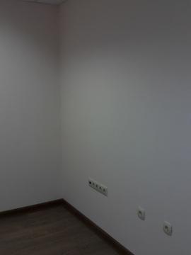 Офисное помещение 59,13 кв.м.в центре Балашихи - Фото 3