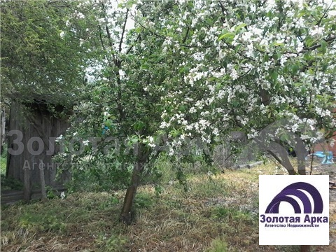 Продажа земельного участка, Динской район, Краснодарская улица - Фото 5
