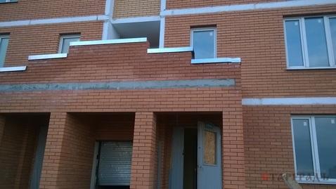 Недорогая 2-комн. квартира менее чем 34 тыс.руб./1 кв.м. ул. Советской - Фото 2
