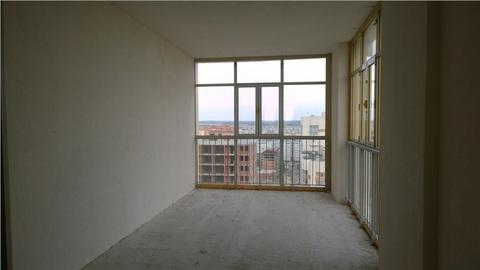 Квартира ЖК Стоичный - Фото 3