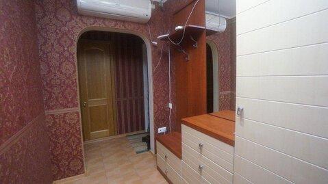 Купить квартиру в Новороссийске, видовая в сторону моря, Пионерская роща - Фото 4