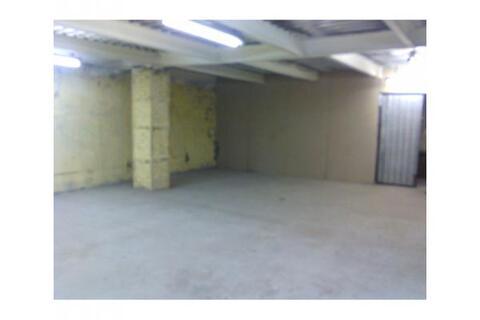 Сдается Складское помещение 96м2 Преображенская площадь - Фото 2