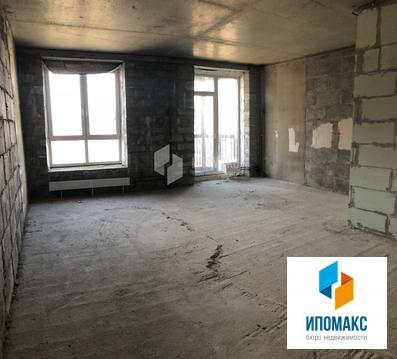 Продается 1-ая квартира в ЖК Весна - Фото 3