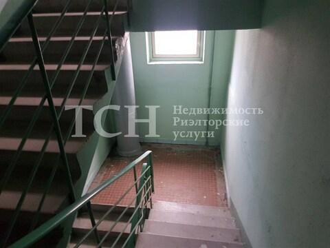 2-комн. квартира, Королев, пр-кт Космонавтов, 33б - Фото 5