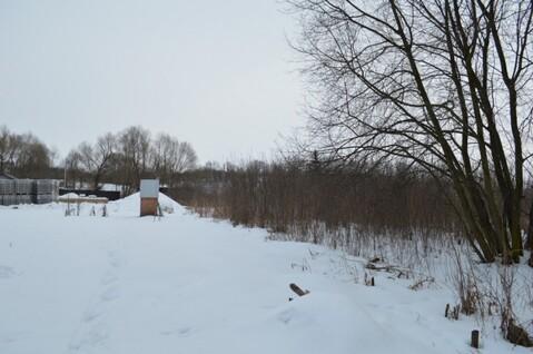 Продам участок в Рязанской области в Рязанском районе - Фото 2
