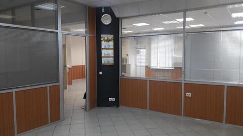 Аренда офиса, Иваново, Ленина пр-кт. - Фото 5