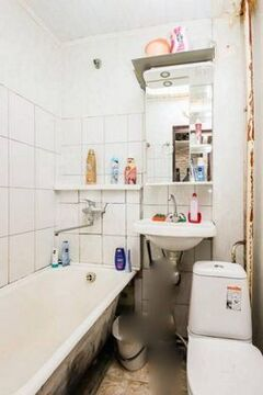 Продажа комнаты, Тюмень, Ул. Мельникайте - Фото 2