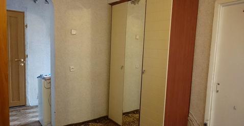 Четырехкомнатная квартира в г. Кемерово, Радуга, ул. Институтская, 28 - Фото 4