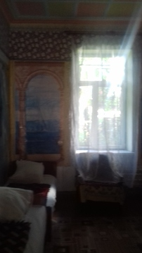 Сдам 2х комн. квартиру в Евпатории - Фото 4