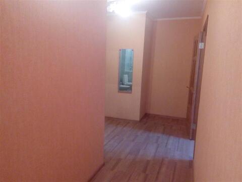 Улица Валентины Терешковой 13а; 2-комнатная квартира стоимостью 10000 . - Фото 4