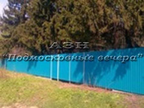 Ярославское ш. 30 км от МКАД, Софрино, Дом 100 кв. м - Фото 3