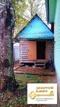 Продается дом. , Костино, 8 - Фото 2