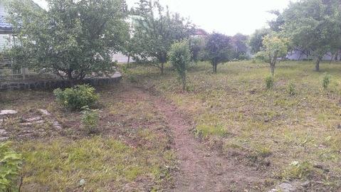 Предлагаем приобрести дом в селе Непряхино около озера - Фото 1