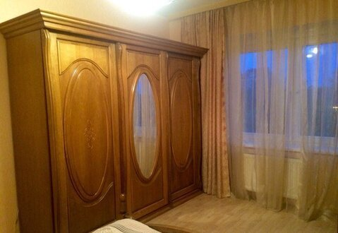 Сдам 2-кв по ул. Молодежная, 2 - Фото 3