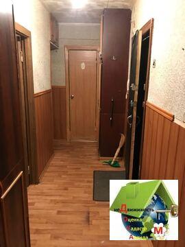 2 к.кв на ул.Гагарина д.25, на 6-ом этаже, - Фото 4