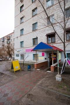 Коммерческая недвижимость, ул. Калеганова, д.9 - Фото 2