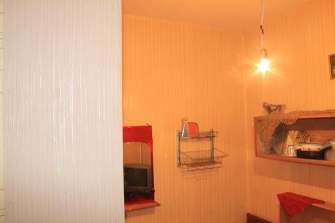 Продам комнату в центре Владимира, недорого - Фото 3