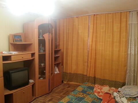 Cдам 2х комнатную квартиру ул.Ак.Павлова д.9 - Фото 2