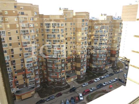 3-комн. квартира, Мытищи, пр-кт Октябрьский, 10а - Фото 1