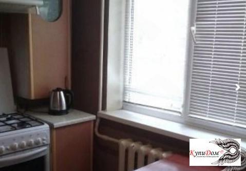 Продам уютную 2х комнатную квартиру в Михайловске - Фото 5