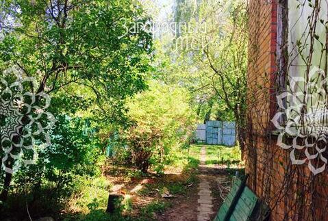 Ярославское ш, 8 км от МКАД, Королев - Фото 2