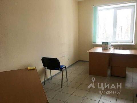Аренда офиса, Смоленск, Гагарина пр-кт. - Фото 2