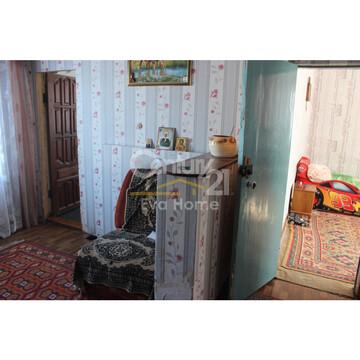 Жилой дом, г. Екатеринбург, переулок Моховой - Фото 3