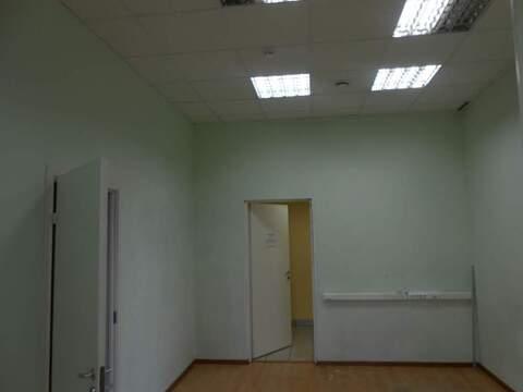 Сдается офис 120 м2, м2/год, Балашиха - Фото 5