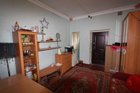 Комната 16 кв.м. ул. Маяковского г. Конаково - Фото 4
