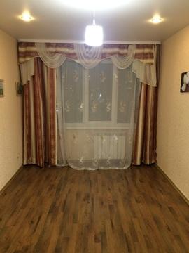 Продам квартиру на Новом Плато 2а - Фото 2